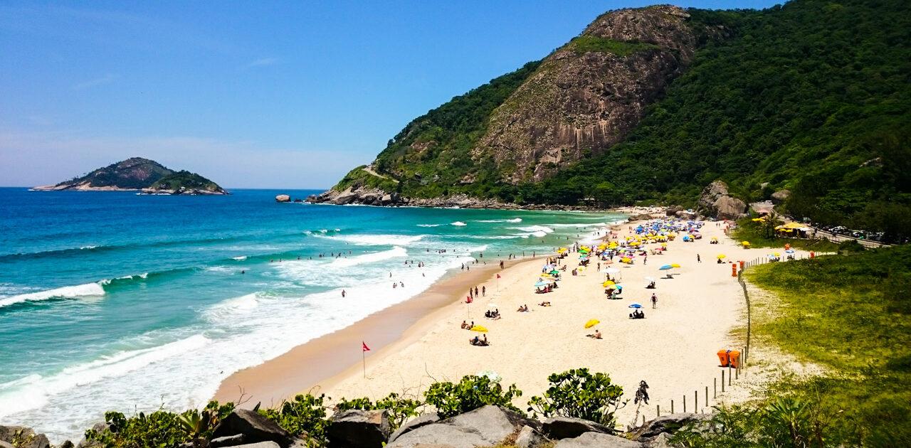 Prainha - Rio de janeiro