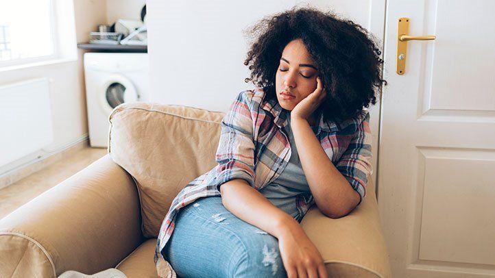 5 coisas para fazer em casa no feriadão