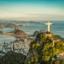 Rio de Janeiro é o destino mais buscado durante a pandemia