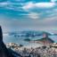 Passaporte de Vacinação no Rio de Janeiro